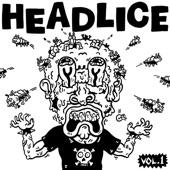 Headlice - Bacteria