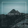 Corey Wood - Memories - EP  artwork
