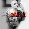Jazzu - Dumblas artwork