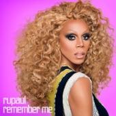 Remember Me: Essential, Vol. 1