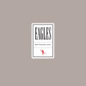 Hotel California Live On MTV, 1994 Eagles - Eagles