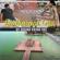 Radharani Lage - Govind Krsna Das