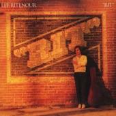 Lee Ritenour - Countdown (Captain Fingers)