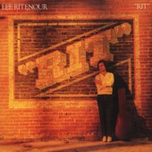 Lee Ritenour - No Sympathy