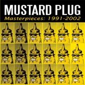 Mustard Plug - Skank By Numbers
