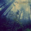 Soundscapes EP