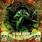 Rob Zombie - The Triumph of King Freak  A Crypt of Preservation and Superstition