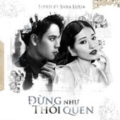 Dung Nhu Thoi Quen