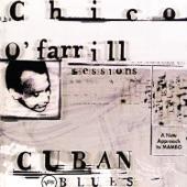 Chico O'Farrill - JATP Mambo