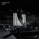 Alegant & Tube & Berger - Get Down (Alar & Korolova Extended Remix)