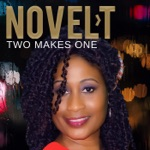 Novel-T - Two Makes One