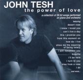 John Tesh Weekday