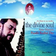 The Divine Soul