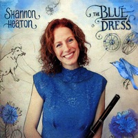 The Blue Dress by Shannon Heaton on Apple Music