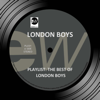 London Boys - Requiem artwork