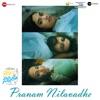 Pranam Nilavadhe From Ninnila Ninnila Single