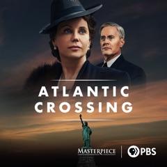 Atlantic Crossing, Season 1
