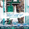 don-t-give-up-shmuck-the-loyal-remix-feat-sia-busta-rhymes-vic-mensa-single