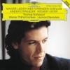 Mahler Lieder eines fahrenden Gesellen Kindertotenlieder Fünf Rückertlieder