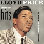 Lloyd Price - Lady Luck