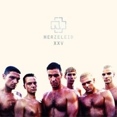 Herzeleid (XXV Anniversary Edition – Remastered)