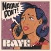 Natalie Don t Acoustic Single