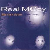 Real McCoy - Run Away (Armand's Mighty Morphin Mix)