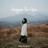 Download lagu Anak Komplek - Anggap Sa Apa.mp3