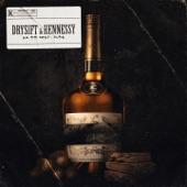 Drysift & Hennessy artwork