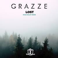 Lost (Stan Kolev rmx) - GRAZZE