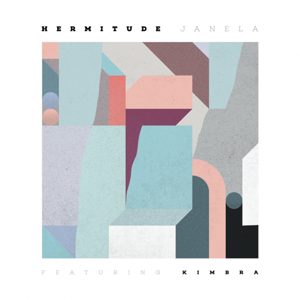 Janela (feat. Kimbra) - Single by Hermitude on Apple Music