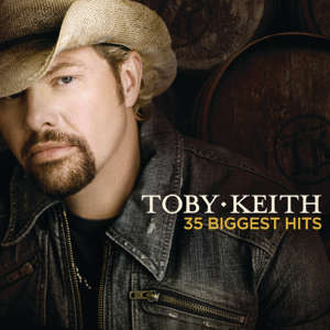 Toby Keith - Who's That Man (Radio Edit)