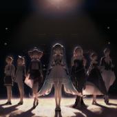 Taisetsunakoto (feat. Hatsune Miku, Kagamine Rin, Kagamine Len, Megurine Luka, KAITO, MEIKO & Kasane Teto)
