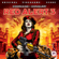 James Hannigan The Red March - Reprise - James Hannigan