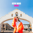 Download lagu Destiny Rogers - Tomboy.mp3