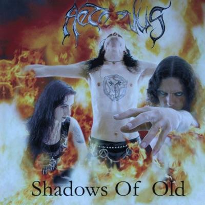 Shadows of Old - Aeternus
