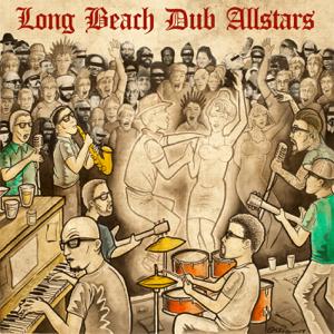 Long Beach Dub All Stars - Long Beach Dub Allstars