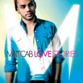 Love Stories (Bonus Track Version)