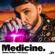 James Arthur - Medicine (PS1 Remix)