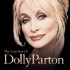 Icon The Very Best of Dolly Parton