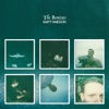 the-remixes-ep
