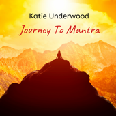 Journey to Mantra