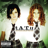 Download lagu t.A.T.u. - All the Things She Said.mp3