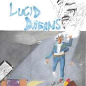 [Download] Lucid Dreams MP3