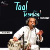 Taal Teentaal By Yogesh Samsi