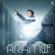 Not Alone - Aram MP3