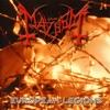 Freezing Moon by Mayhem iTunes Track 2