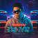 DJ Ivis - Esquema Preferido (feat. Tarcísio do Acordeon)