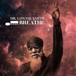 Dr. Lonnie Smith & Iggy Pop - Sunshine Superman