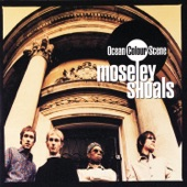 Ocean Colour Scene - One For The Road